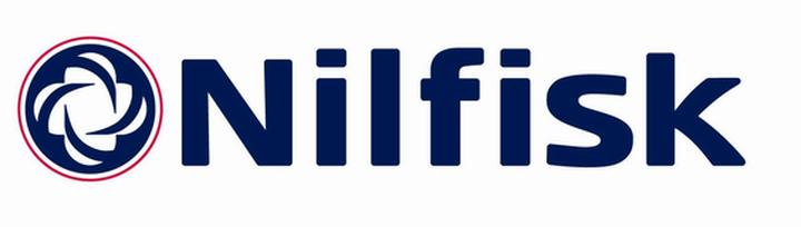 współpraca z firmą nilfisk